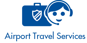 Airport Travel Services